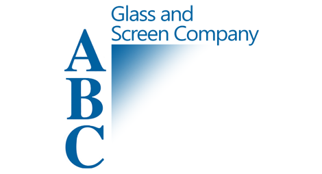 Glass and Screen