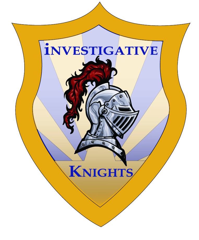 Investigative Knights