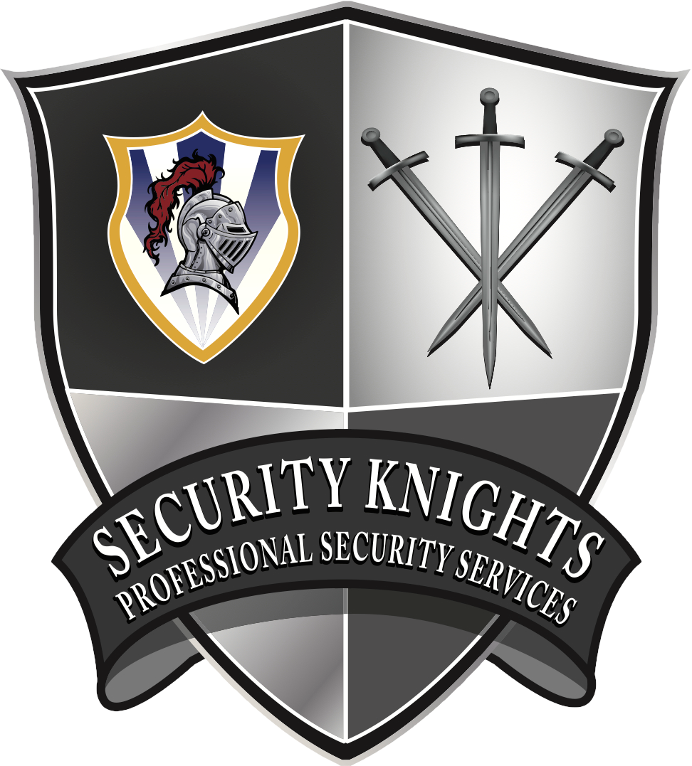 Security Knights