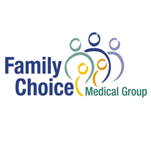 Family Choice Medical Group